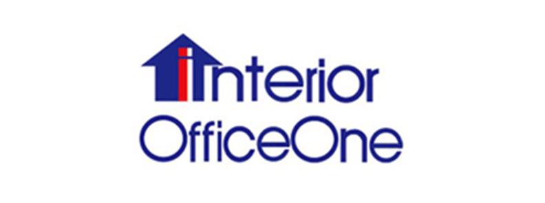 interior Office One